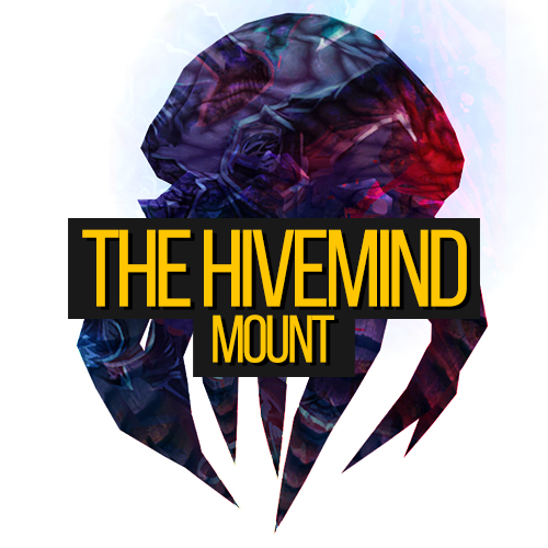 The Hivemind